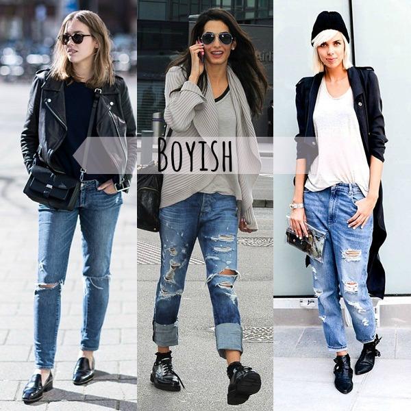 boyish jeans1